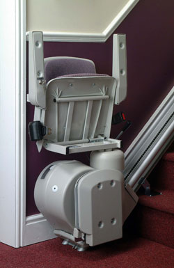 Electric Lift Chair Store Acorn Stair Lift