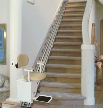 Lift Chairs on Electric Lift Chair Store   Stair Chair Lift