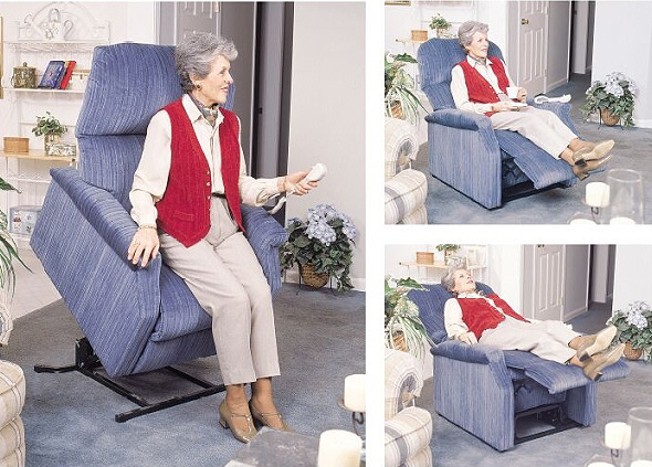 Electric Lift Chair  sc 1 st  Electric Lift Chair & Electric Lift Chair Store - Electric Lift Chair Buying Guide islam-shia.org